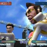 Скриншот Ready 2 Rumble Revolution – Изображение 66