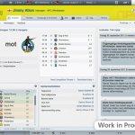 Скриншот Football Manager 2012 – Изображение 1