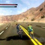 Скриншот Road Redemption – Изображение 2