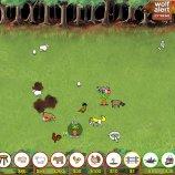 Скриншот Funky Farm 2 – Изображение 1