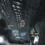 Скриншот Mindjack – Изображение 2