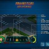 Скриншот Pranksters: The Treasure of the Indians – Изображение 4