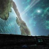 Скриншот Evochron Mercenary – Изображение 1