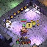 Скриншот Goblin Quest: Escape! – Изображение 2