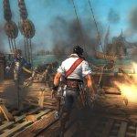 Скриншот Age of Pirates: Captain Blood – Изображение 14