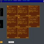 Скриншот Territory Idle – Изображение 8
