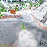 Скриншот SKI – Изображение 3
