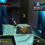 Скриншот PictureBook Games: Pop-Up Pursuit – Изображение 1