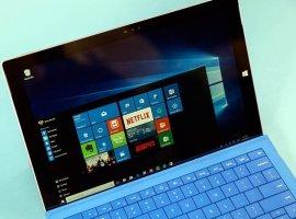 Почти миллиард: Windows 10 установлена на900 млн компьютеров