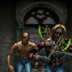 Скриншот The House of the Dead 2 & 3 Return – Изображение 28