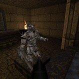 Скриншот Quake 2 Mission pack 2: Ground Zero – Изображение 3