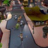 Скриншот Zombie Tycoon – Изображение 2