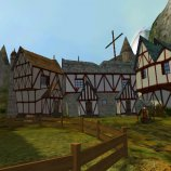 Скриншот Galleon: Islands of Mystery – Изображение 5