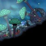 Скриншот Aquaria – Изображение 4
