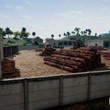 Скриншот Playerunknown's Battlegrounds – Изображение 1