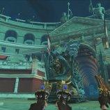Скриншот Ancient Amuletor VR – Изображение 2