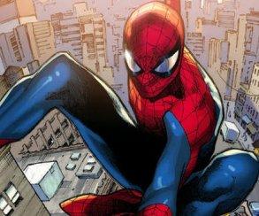 Сценарист «Человека-паука» Дэн Слотт покидает серию после десяти лет работы. Что это значит?