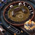 Скриншот Пинбол по-русски – Изображение 3