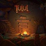 Скриншот Tulula: Legend of a Volcano – Изображение 4