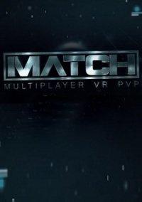MATCH – фото обложки игры