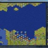 Скриншот Norm Koger's The Operational Art of War 3 – Изображение 2