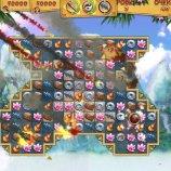 Скриншот Империя Дракона – Изображение 1