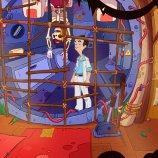 Скриншот Leisure Suit Larry - Wet Dreams Dry Twice – Изображение 6