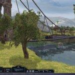 Скриншот Bridge It – Изображение 10