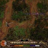 Скриншот Anito: Defend a Land Enraged – Изображение 4