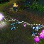 Скриншот League of Legends – Изображение 32