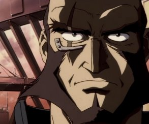Умер актер озвучки Унсё Исидзука, подаривший голос героям «Ковбоя Бибопа», «ДжоДжо» и«Покемонов»