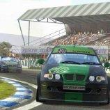 Скриншот TOCA Race Driver – Изображение 4