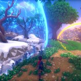 Скриншот Ary and the Secret of Seasons – Изображение 12