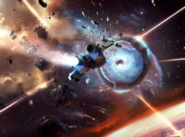 Firaxis представила новую игру Сида Мейера