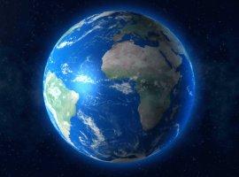 Google Earth заработал вбраузерах Microsoft Edge, Firefox иOpera. Наочереди Safari