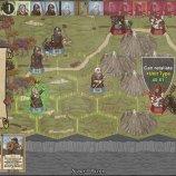 Скриншот Rising Lords – Изображение 3