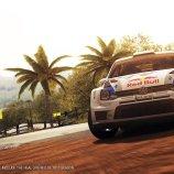 Скриншот WRC 4: FIA World Rally Championship – Изображение 12