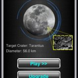 Скриншот Aero Space Project: Bomber Mission – Изображение 5