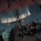 Скриншот Sea of Thieves – Изображение 4