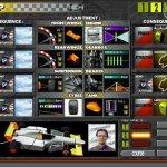 Скриншот F1 Manager Professional – Изображение 3