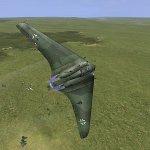 Скриншот Ил-2 Штурмовик: Забытые сражения. Асы в небе – Изображение 1