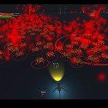Скриншот Chopper To Hell – Изображение 7