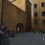 Скриншот Невский титбит – Изображение 8