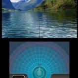 Скриншот Reel Fishing Paradise 3D – Изображение 6