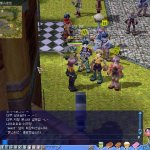 Скриншот Shining Lore – Изображение 20