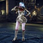 Скриншот Tekken 7 – Изображение 76