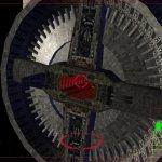 Скриншот Babylon 5: Into the Fire – Изображение 22