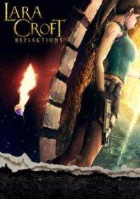 Lara Croft: Reflections – фото обложки игры