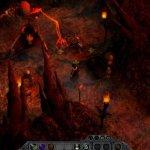 Скриншот Grotesque Tactics 2: Dungeons& Donuts – Изображение 4