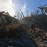 Скриншот Fallout 4 – Изображение 73